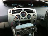 Decodare radio renault, diagnostica auto la toate masinile