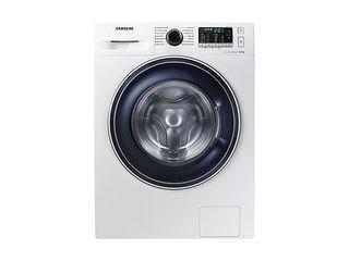 Samsung WW80J5345FW/LE, 1200 RPM, 8 kg, A+++, preț nou:6699lei preț vechi:9999 lei, hamster md