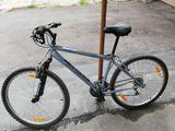 Продам велосипед  в хорошем состоянии!