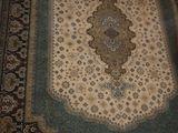 продам ковры