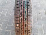 Firestone 175/65 R15 4.b  nr.068564611