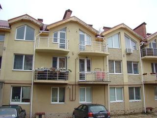 Super ofertă! Apartament în bloc nou la Numai 16 000 €
