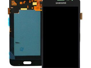 LCD дисплеи для Samsung J2/J3/J5/J7/A3/A5