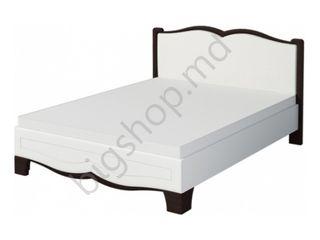 Кровать в Кишиневе Неман Tiffani МН-122-01М, Доставка по всей Молдавии !!