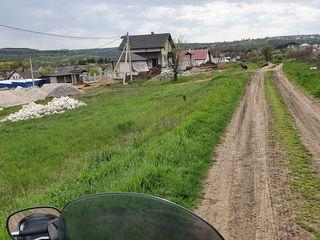 suburbie Budesti