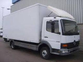 Грузовые перевозки по Бельцам и Молдове до 1 тонны  различного груза (мебель, стройматериалы)