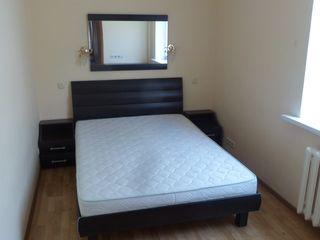 Продаётся 2-х комнатная квартира с евро ремонтом, комнаты раздельные