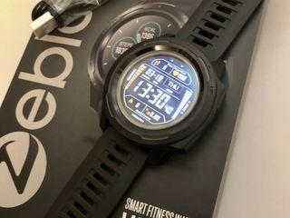 Zeblaze VIBE 5 - Smart fitness watch