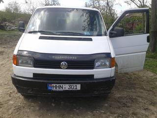 Volkswagen b4