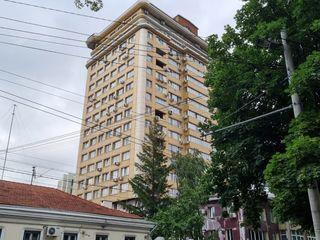 Apartament de Lux In Centrul Capitalei
