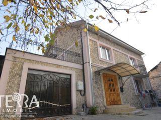 Продается 2-х этажный частный дом в сек. Центр. 128 м2