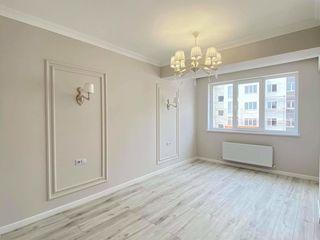 Apartament de lux 3 dormitoare / 88m2 / Telecentru