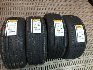 Pirelli P7 235/45 R17 noi!