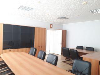 Сдаются помещения в 30м2,90м2,120м2,290м2,400м2 под офис на ул.Транснистрия с большой парковкой!