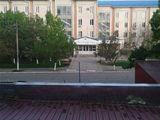 Продаю  1-комнатную квартиру в Каушаны