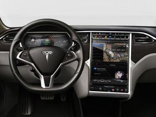 Мультимедийные автомагнитолы  Tesla Style   Экран 12 дюймов