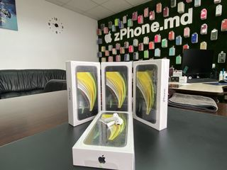Garantie12 Luni Apple iPhone SE/12/12Pro/12ProMax la super pret,Caliate Garantata!