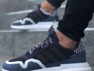 Adidas ZX 500 RM Dark Grey Unisex
