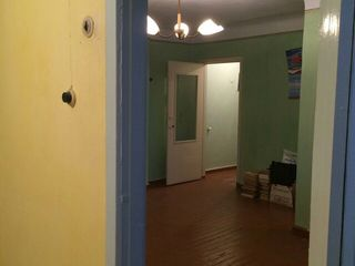 Продается 2-х комнатная квартира! Центр!