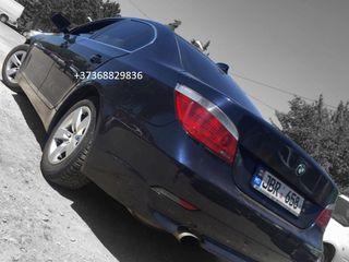 chirie auto rent a car авто прокат  poze reale!!!