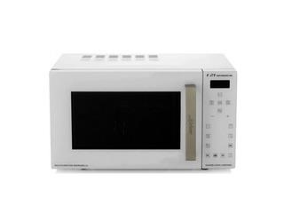 Cuptor cu microunde kaiser m2500 w nou (credit-livrare)/ микроволновая печь kaiser m2500 w