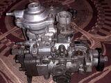 Апаратура Bosch Пежо Боксер 2.5TDI..98г