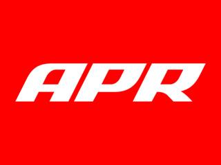APR chiptuning VAG, дилер в Молдове