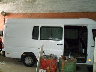 Перевозка и подъем стройматериалов на этаж. Вывоз и вынос строймусора