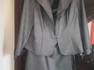 Распродажа нарядных костюмов