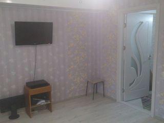 Se propune spre vinzare apartament cu 2 odai