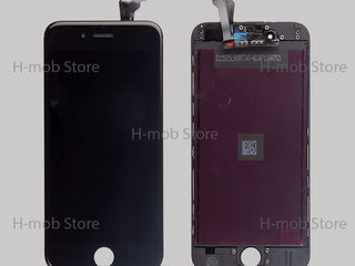 Display iPhone 6