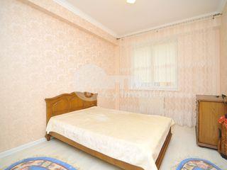 Apartament cu 2 dormitoare, reparație euro, Telecentru, 380 € !