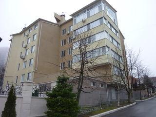 Телецентр, ул. Чокырлией. 155 кв.м. 1 Парковочное место!