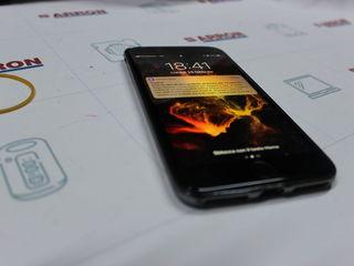 Срочная замена стекла на iPhone 6/7/8/X.Гарантия 365дней