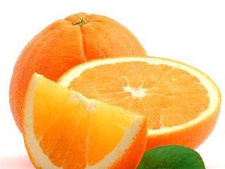 Orange PrePay-Более 10лет в сети !Красивые номера, prepay Orange.Более 10 лет в сети!!! <<<   Мож