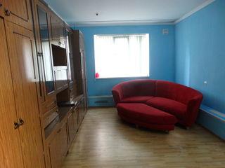 Se vinde apartament cu 2 camere! Fără reparație! 50 m2! str. Cornului, Buiucani