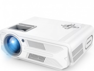 Asio Led Projector Rd-819
