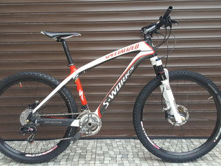 S - Works 2010