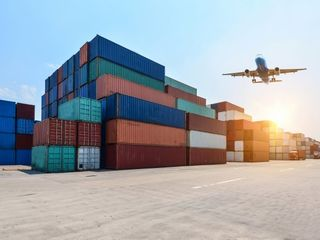 Contabilitate în Import/Export