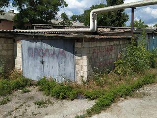 Продам срочно гараж !!!