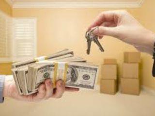 Продаётся или меняется 3-ёх комнатная квартира в посёлке Буджак площадью 68 кв метров