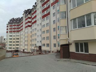 Apartamente la doar  550 euro/m2  (CENTRU) !+Mansarde  (450-400 Euro/m2) str. Tecuci 3/1, Chisinau