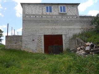 Vind Depozit la doar 9 km de Chisinau