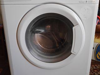 Продам стиральную машинку на запчасти.