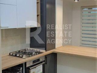 Chirie, Apartament, 2 odăi, Rîșcani, str. Nicolae Dimo