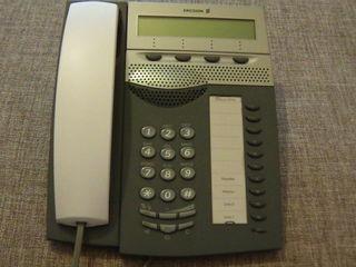 Ericsson Dialog 4223 Professional Phone