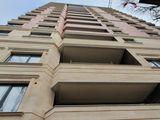 Atenție Maximă! 48 m2 la Valea Trandafirilor! Apartament cu vedere spre Parc!