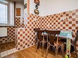 Apartament în Ialoveni