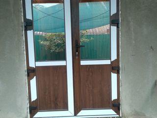 Скидки по окнам , дверям из ПВХ профиля ! Качество гарантируем!