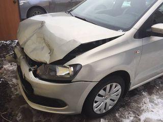Cumparam  Volkswagen   in  Orice Stare !!!!